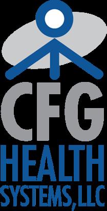 logo-cfghs
