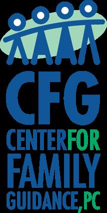 logo-cfgpc