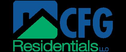 logo-residentials